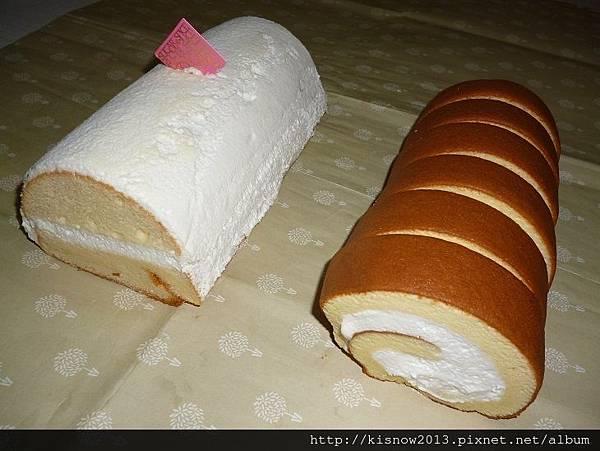 糖村41-兩條蛋糕捲.JPG