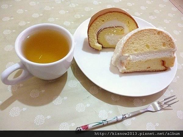 糖村42-下午茶.JPG