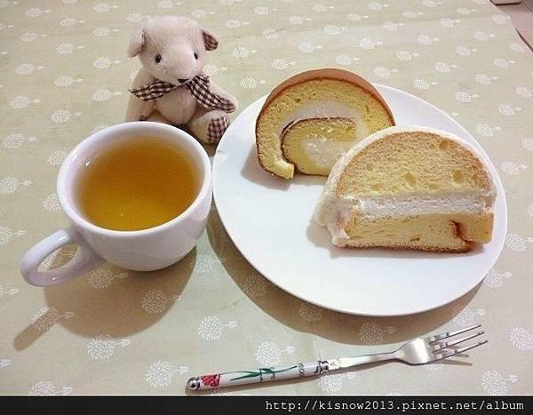 糖村43-下午茶.JPG