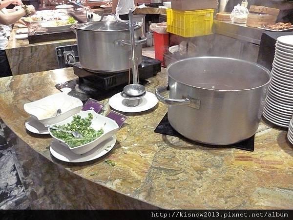 大八21-牛肉湯.JPG