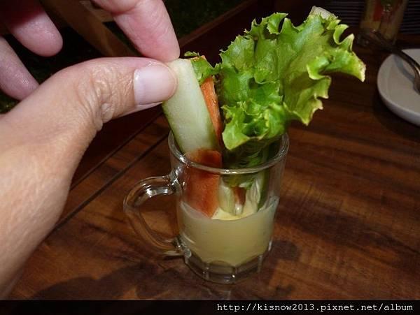 璐露野62-沙拉醬.JPG