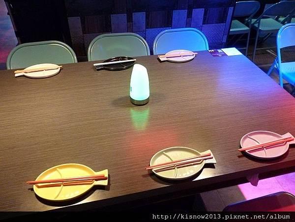 水貨9-桌上碗盤.JPG
