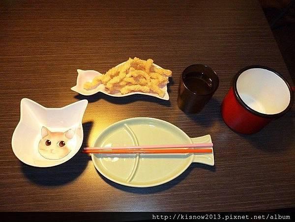 水貨13-桌上餐具.JPG