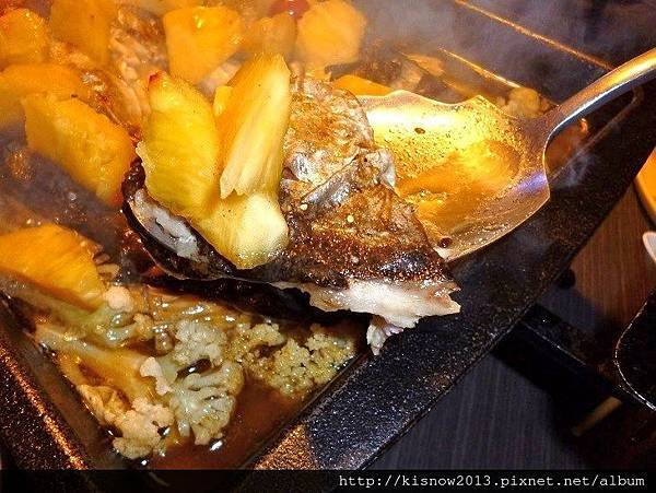 水貨32-菠蘿烤魚.JPG