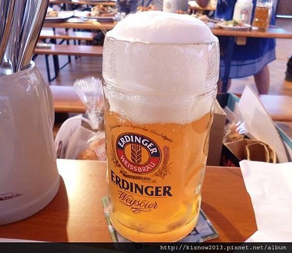 歐風嘉年華91-啤酒.JPG