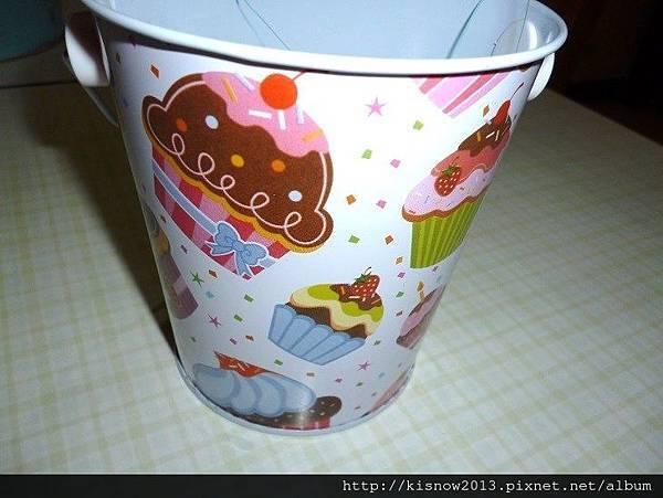 歐詩太糖15-繽紛小桶.JPG