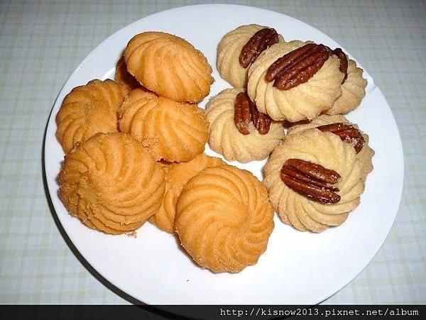 歐詩太糖25-兩種口味餅.JPG