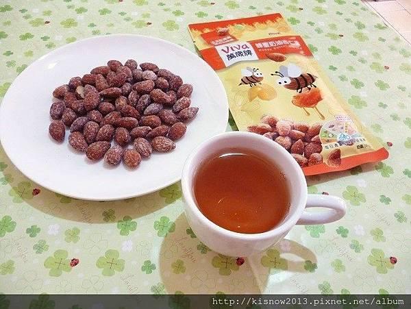 蜂蜜奶油杏仁果15-下午.JPG