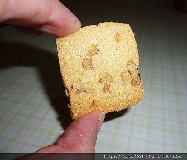 西爾堤16-核桃牛奶餅乾.JPG