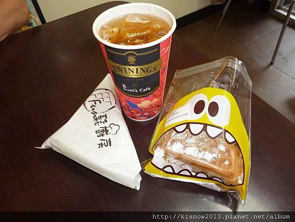 鬆餅34-搭配下午茶.JPG