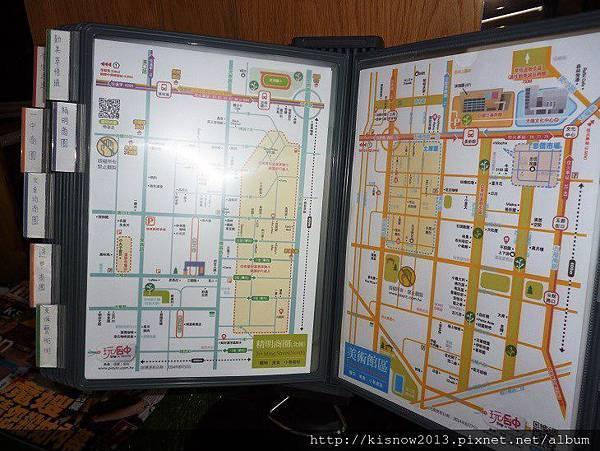 愛戀19-地圖.JPG