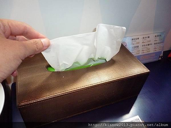 愛戀41-面紙盒.JPG