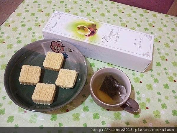一之軒26-綠豆冰糕.JPG