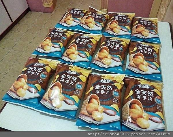 天然海塩3-12包洋芋片.JPG