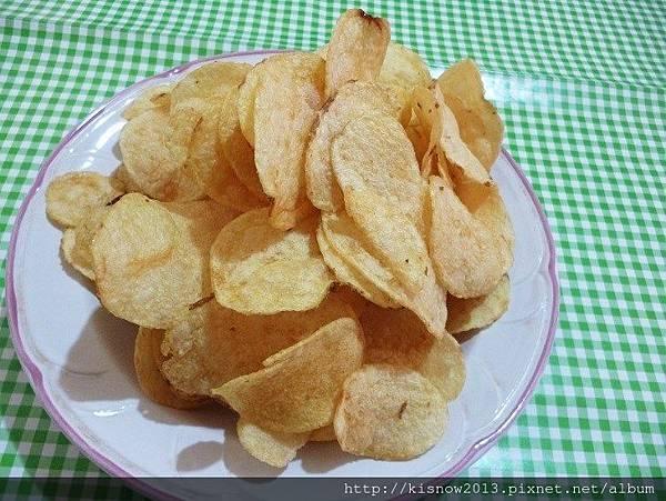 天然海塩16-洋芋片.JPG