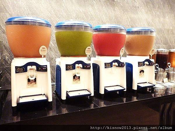 漢來9-果汁.JPG
