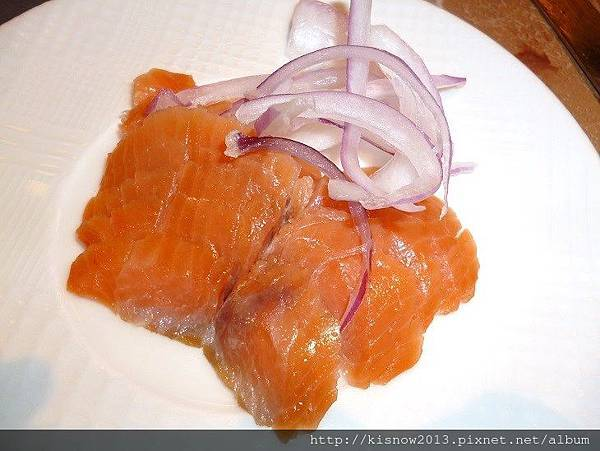 漢來28-煙燻鮭魚.JPG
