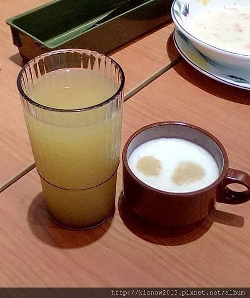 薩莉亞25-飲料.jpg