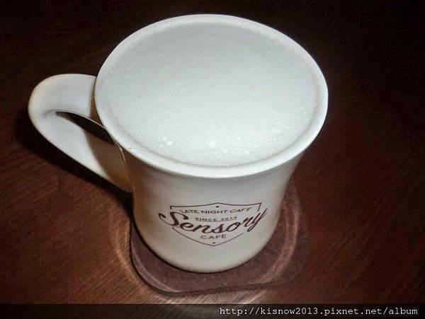 品牌空間36-香草牛奶.JPG