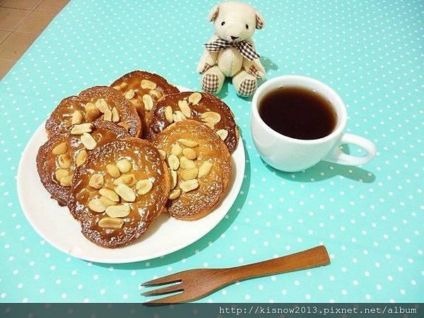 千巧谷26-下午茶.JPG