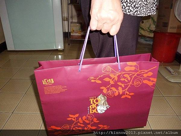 厚奶脆果6-手提包裝袋.JPG