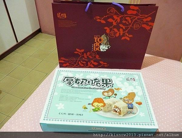 厚奶脆果6-包裝袋和禮.JPG