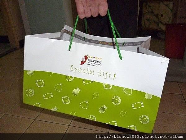 康堤2-包裝袋.JPG