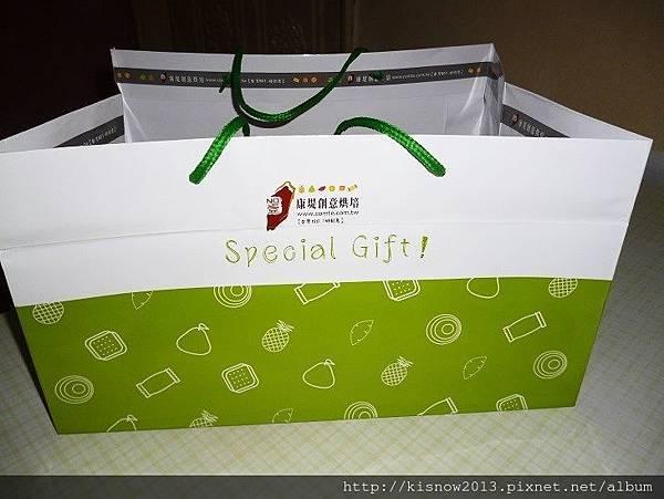 康堤3-包裝袋.JPG
