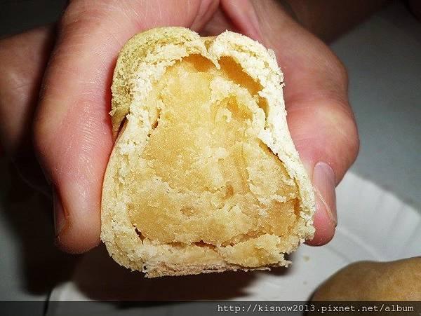 康堤32-小柚餅.JPG