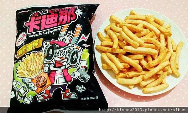 春川炸雞14-薯條與外包裝 (2).jpg