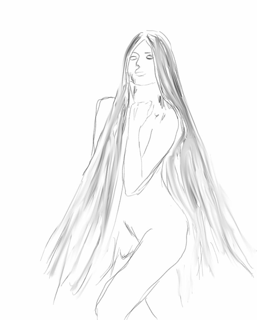 sketch1419768124512
