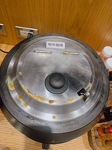 20200606ikea 小碧潭京站_200612_0036.jpg