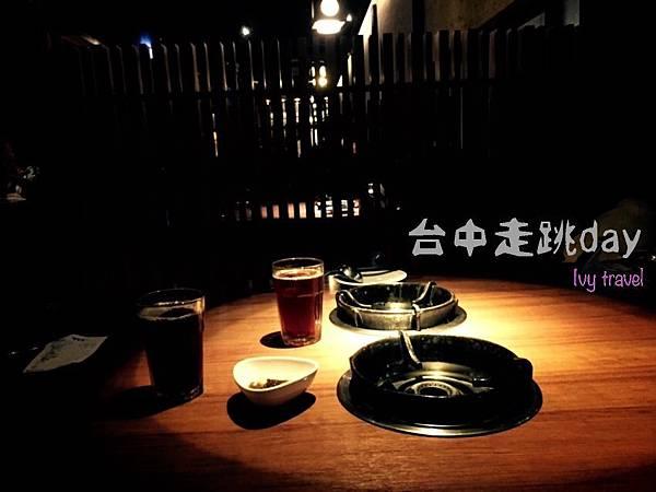 IMG_8003_结果.JPG