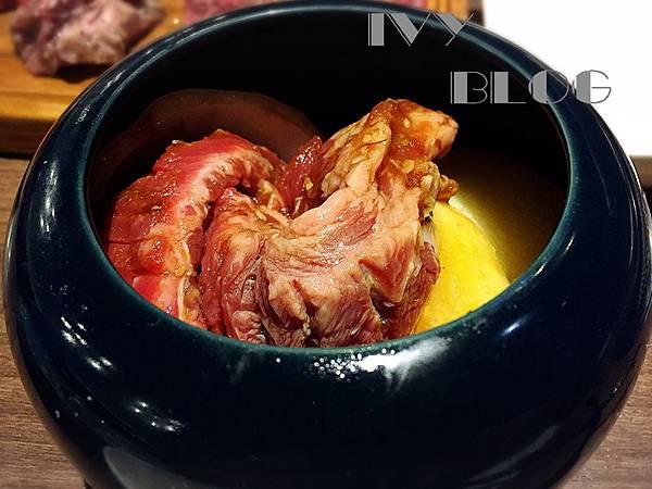 台中風間燒肉