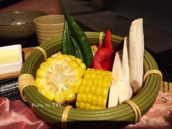 昭日堂燒肉