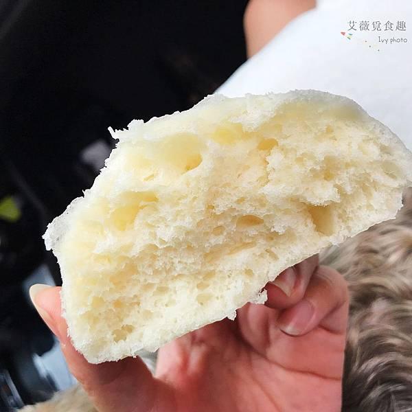 丹純包子饅頭