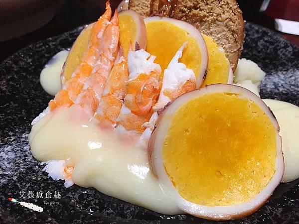 小竹屋日式料理