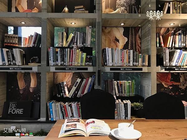 樂樂書屋 LELE BOOKS HOUSE