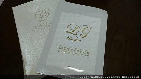 DSC_0006_3.JPG