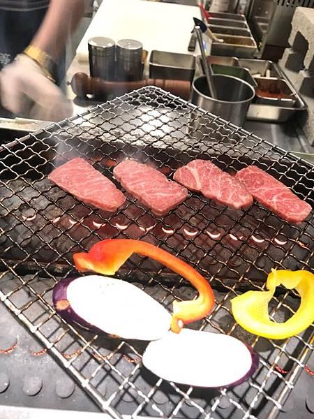 熊賀燒肉_181219_0026.jpg