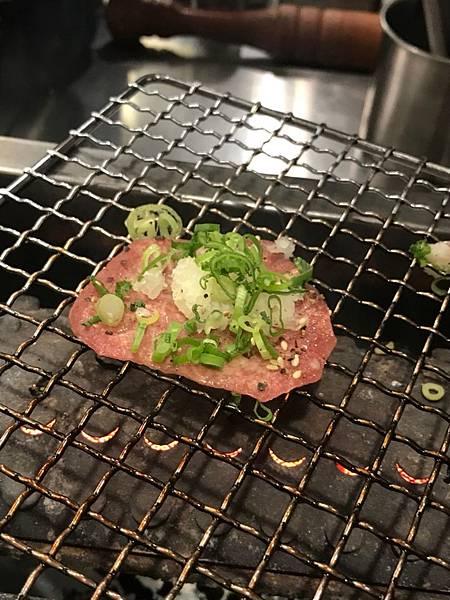 熊賀燒肉_181219_0034.jpg