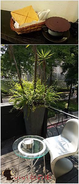 2015.06.20-FIN燙髮 (24)_副本