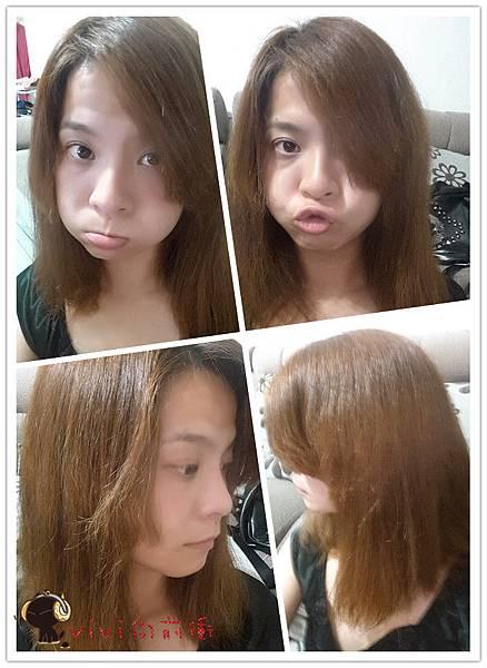 2015.06.20-FIN燙髮 (34)