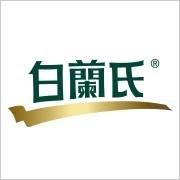 27930041-logo