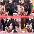 結婚典禮之吻