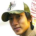 吳尊-大頭照1.JPG