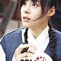 女主角许伊才-1.jpg