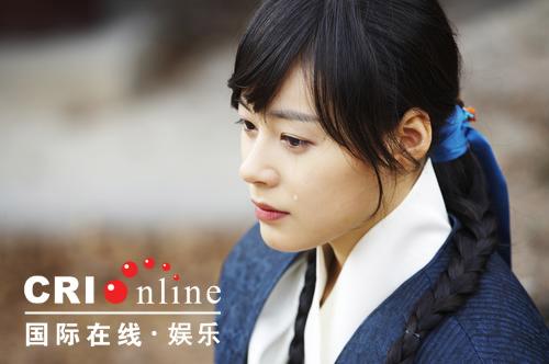 女主角许伊才-2.jpg