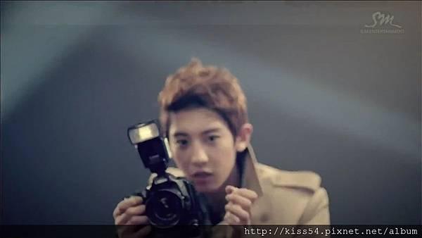 [DLKOO.com]TTS (TaeTiSeo) - Twinkle (HD 1080p).mp4_000042792