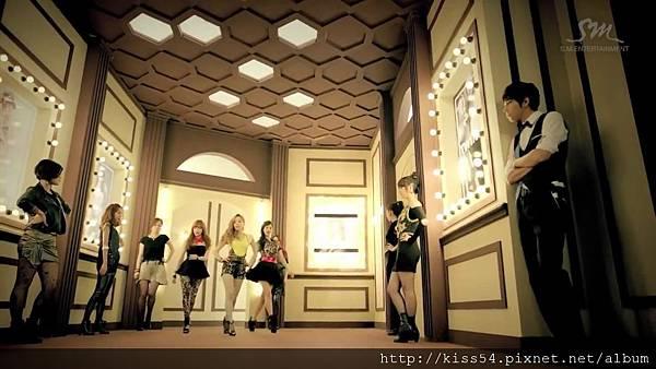 [DLKOO.com]TTS (TaeTiSeo) - Twinkle (HD 1080p).mp4_000069110